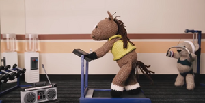 Gym Horse.png