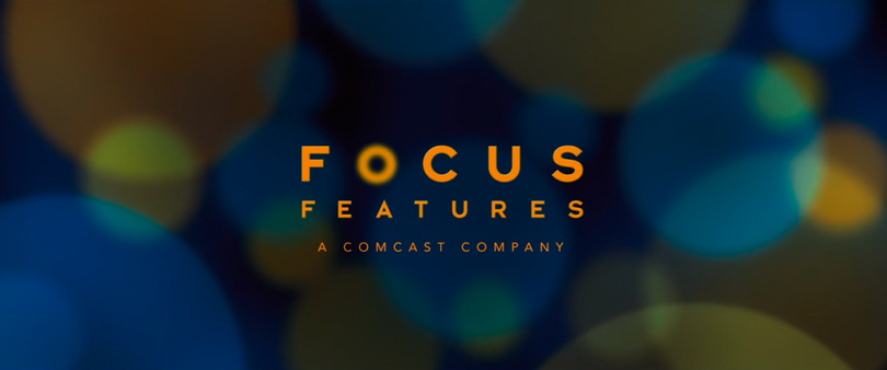 Focus Features (2019).png