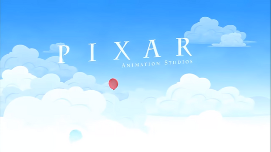 Pixar (Up Console Game).png