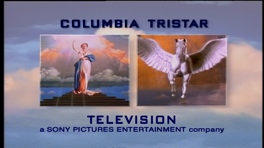 Columbia TriStar Television (1997) (16x9) 2.png