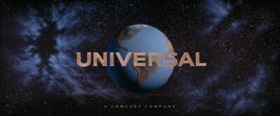 Universal Pictures (F9).jpeg
