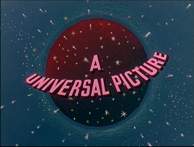 Universal Pictures (Arabian Nights, 1942).png
