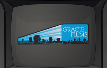 Gracie072.png
