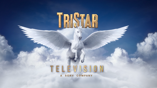 TriStar Television (2015).png