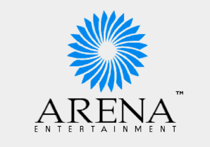 Arena Entertainment (1991).png