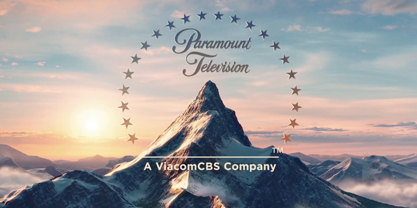 Paramount Television logo with ViacomCBS byline.PNG