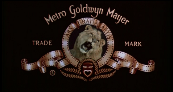 MGM(18).png