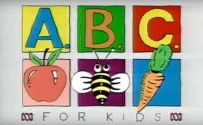Abck98.png