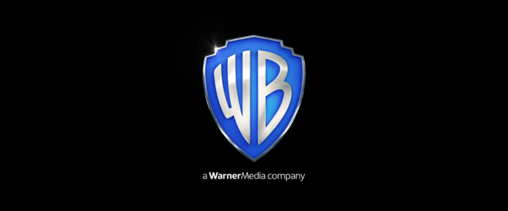 Warner Bros. Pictures (2020, Letterbox).png