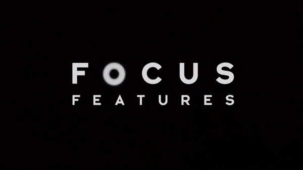 Focus Features (2009, Closing).png