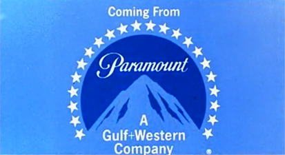 Paramount Pictures(19).png